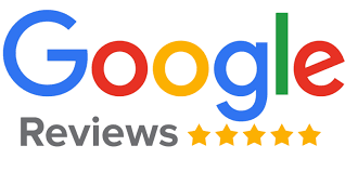 Google review logo Dairyland Home Inspection